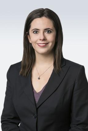 Natasha Laing