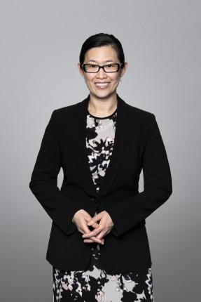 Bernice Ng