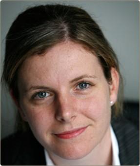 Julie Taylor SC